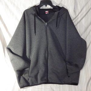 32 Degrees Men's xxl hoodie